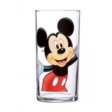 DISNEY MICKEY COLORS Стакан детский