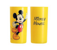 Disney Mickey Mouse Стакан детский