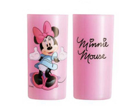 Disney Minnie Mouse Стакан детский